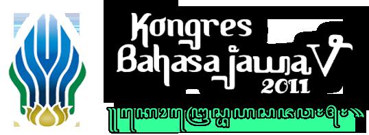 logo kbj5