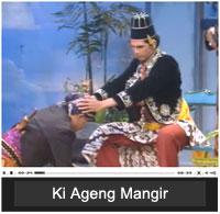 00-ki-ageng-mangir