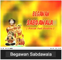 00-wo-begawan-sabdawala