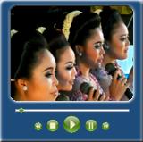 playlist mp3